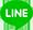line grandcondom