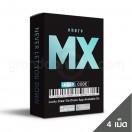 Draco MX 4 Capsules (อาหารเสริม ดราโค เอ็มเอ็กซ์ 4 เม็ด)