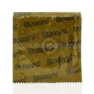Ducare Lite (ถุงยางอนามัยดูแคร์ ไลท์)