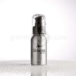 Genesis Men Serum 30 ml.