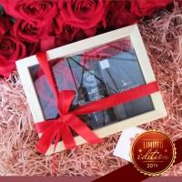 ของขวัญวาเลนไทน์ วันแห่งความรัก ของขวัญวาเลนไทน์สำหรับผู้ชาย - Passionate Love 1