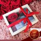 ของขวัญวาเลนไทน์ วันแห่งความรัก ของขวัญวาเลนไทน์ให้ผู้ชาย - Passionate Love 2