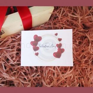 ของขวัญวาเลนไทน์ วันแห่งความรัก ของขวัญวาเลนไทน์แปลกๆ - Romantic 2