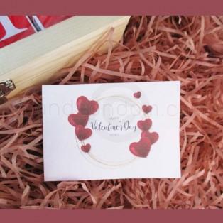 ของขวัญวาเลนไทน์ วันแห่งความรัก ของขวัญวาเลนไทน์เก๋ๆ - Romantic 1