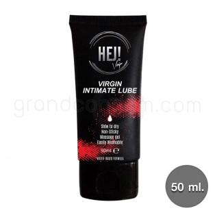 HEJ GEL Virgin 50 ml. (เฮ่ย์ เวอร์จิ้น)