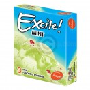 LifeStyles Excite Mint (ถุงยางอนามัยไลฟ์สไตล์ เอ็กไซท์ มิ้นท์)
