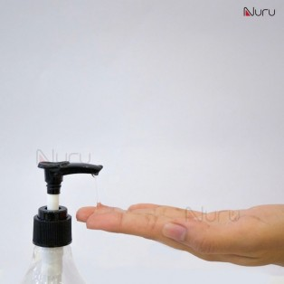 Nuru Standard Gel (นูรุ สแตนดาร์ด เจลนวดตัว)