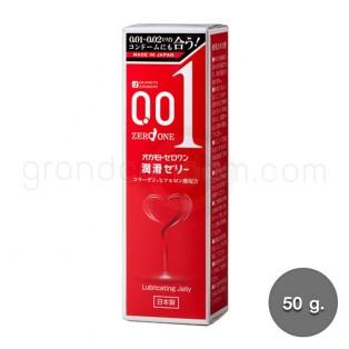เจลหล่อลื่น Okamoto 0.01 Lubricating jelly