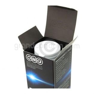 อาหารเสริม OMG 30 เม็ด