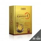 OMG Cordy 1 (ถั่งเช่าคอร์ดี้ OMG ถั่งเช่าทิเบต 30 แคปซูล)