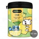 One Touch ONE Lemon Lover (วันทัช วัน เลมอน เลิฟเวอร์ 12 ชิ้น)