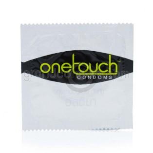 One Touch Ultima (ถุงยางอนามัยวันทัช อัลติมา)