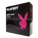 Playboy Maxx Dot (ถุงยางอนามัยเพลย์บอย แม็กซ์ ดอท)
