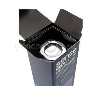 Sense Men Serum 30 ml. (เซรั่มนวดเพิ่มขนาด เซ้นส์ เมน เซรั่ม)