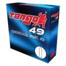 Tango 49 (ถุงยางอนามัยแทงโก้ ขนาด 49 มม.)
