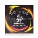 The Horse Cream 1 g. (เดอะ ฮอร์ส ครีม)