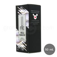 UME Gel Vanilla (ยูมี เจล กลิ่นวนิลามาดากัสก้า)