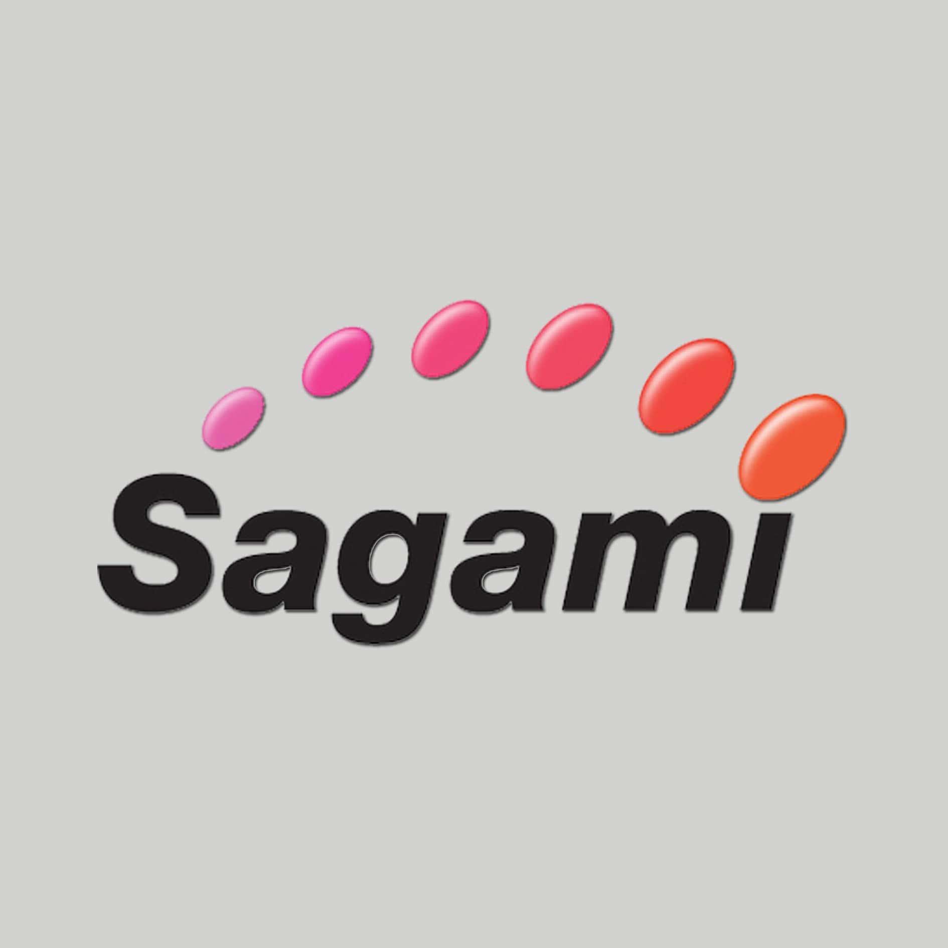 sagami original