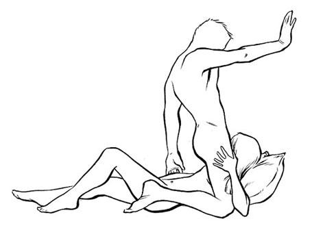 sex-face-sitter
