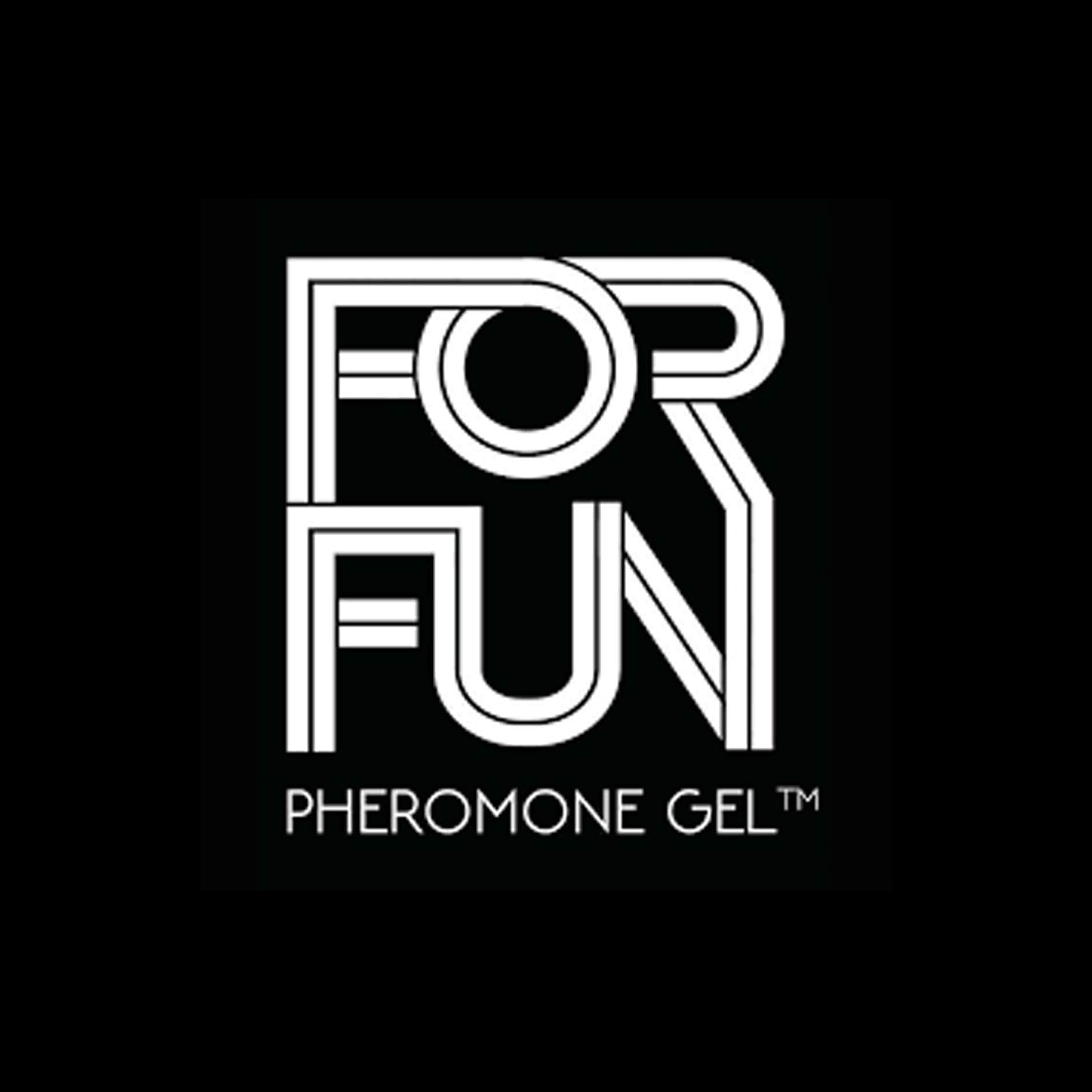 for fun gel