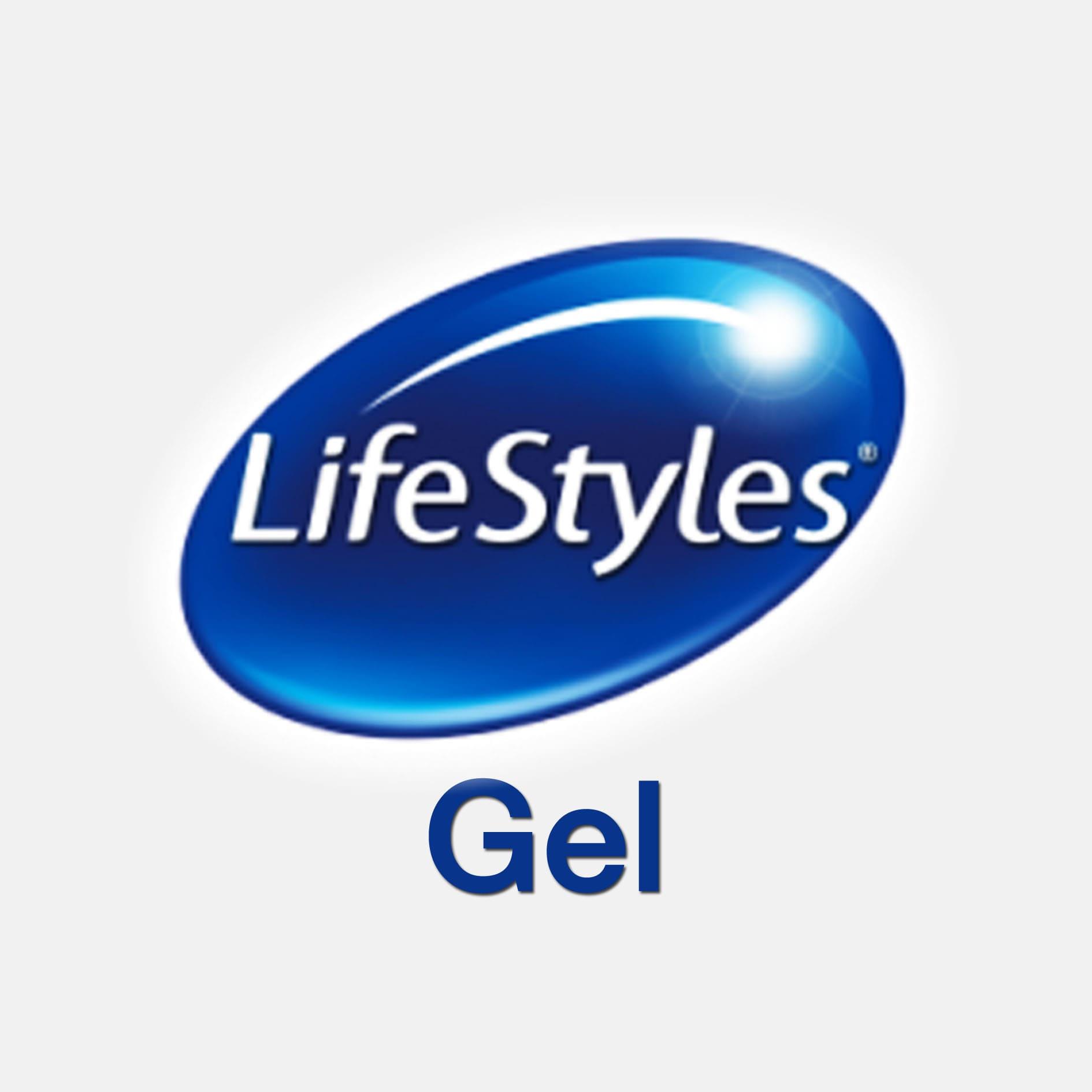 lifestyles gel