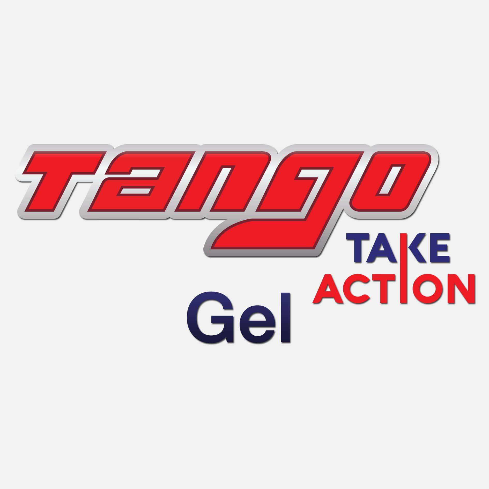 tango gel